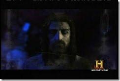 كفن المسيح  ووجهه الحقيقي.mkv_snapshot_01.18.44_[2011.05.29_04.37.49]